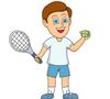 Ανάπτυξη και διάδοση του αθλήματος – Το «τένις στο σχολείο»